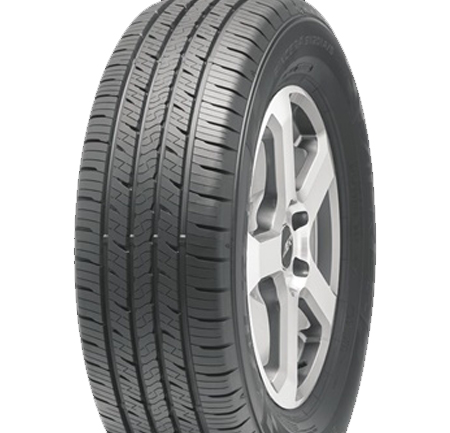 Falken Pro G4 A S >> Falken Tyres | Arrow Cars Limited